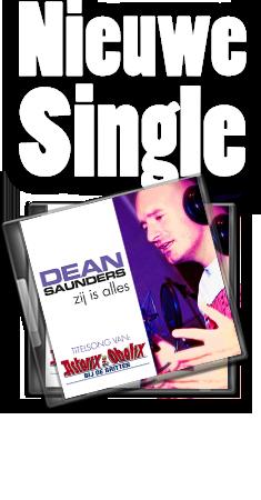 Nieuwe-single-2